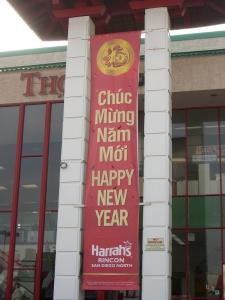 chuc mung nam moi gung hei fat choy happy new year